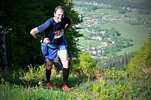 Perun Maraton 2018