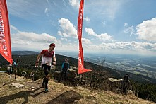 Compressport Ještěd SkyRce 2018