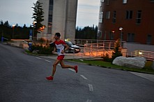 TRT - Night Run 2018