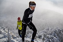 WINTER SkyRace 2017