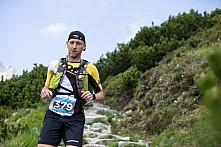 Tatry Running Tour 2019