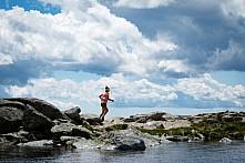 Tatry Running Tour Sky&Cloud Run 2016