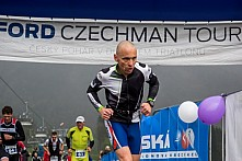 Krušnoman 2017