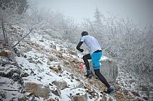 Winter Skyrace 2018