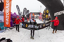 Winter SkyRace 2018