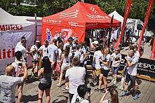 Interski Run 2019