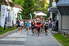 Tatry Running Tour 2021