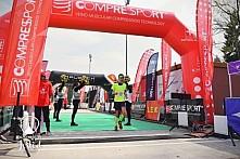 Fotografie zdarma pro účastníky závodu