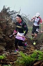 Perun Skymarathon 2017